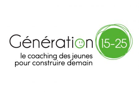 coaching Generation 15-25
