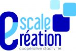 escale creation coopérative lyon
